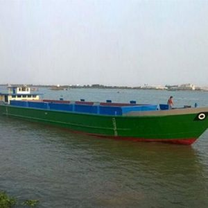 17.-Vessel-700-ton-for-pile-and-material-transportation